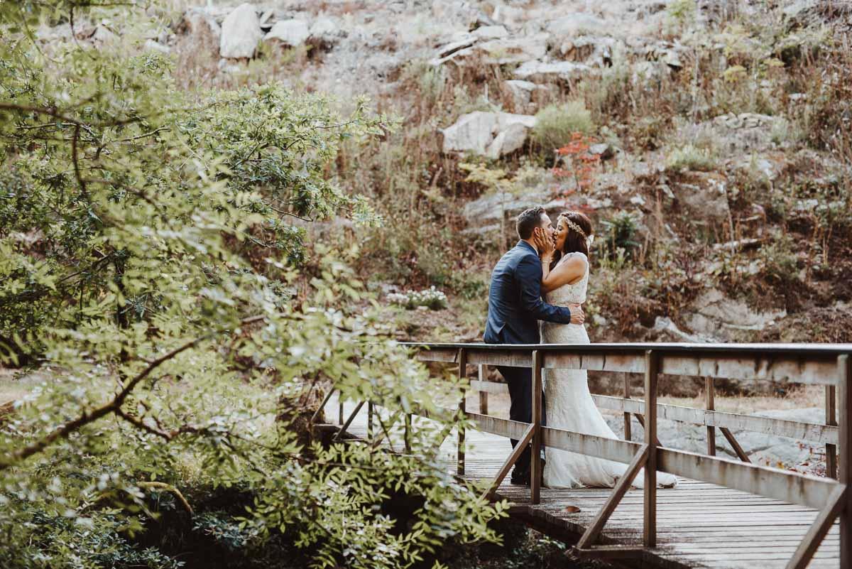 Fotógrafos bodas Coruña