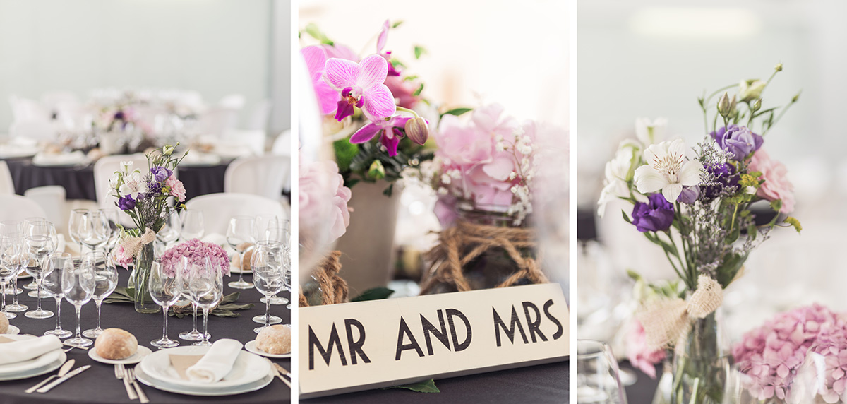 detalles de boda coruña