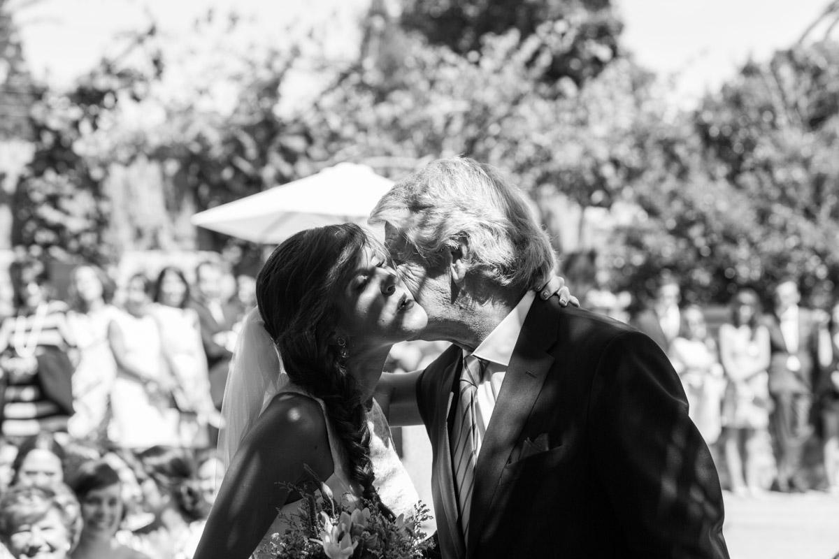 boda coruña