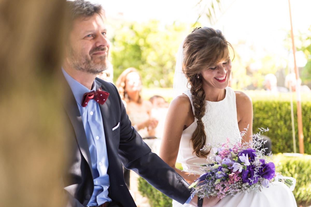 fotografos de bodas en coruña