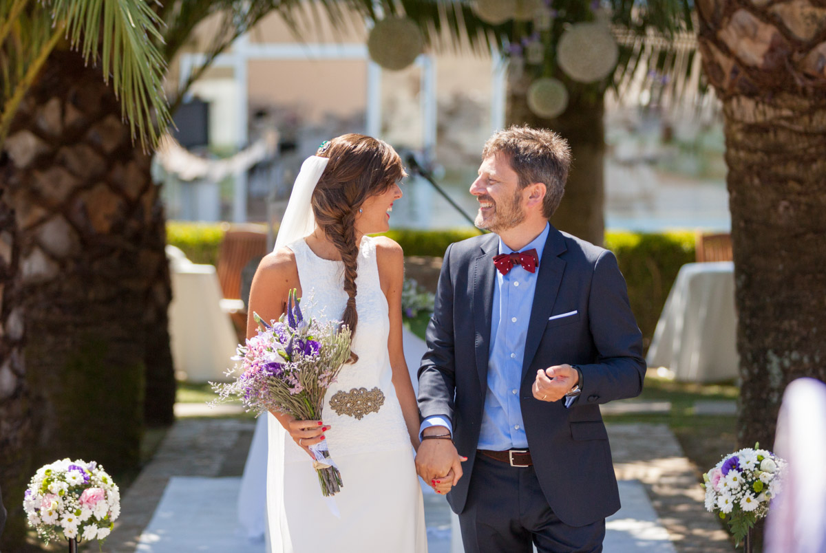 boda pazo san fernando