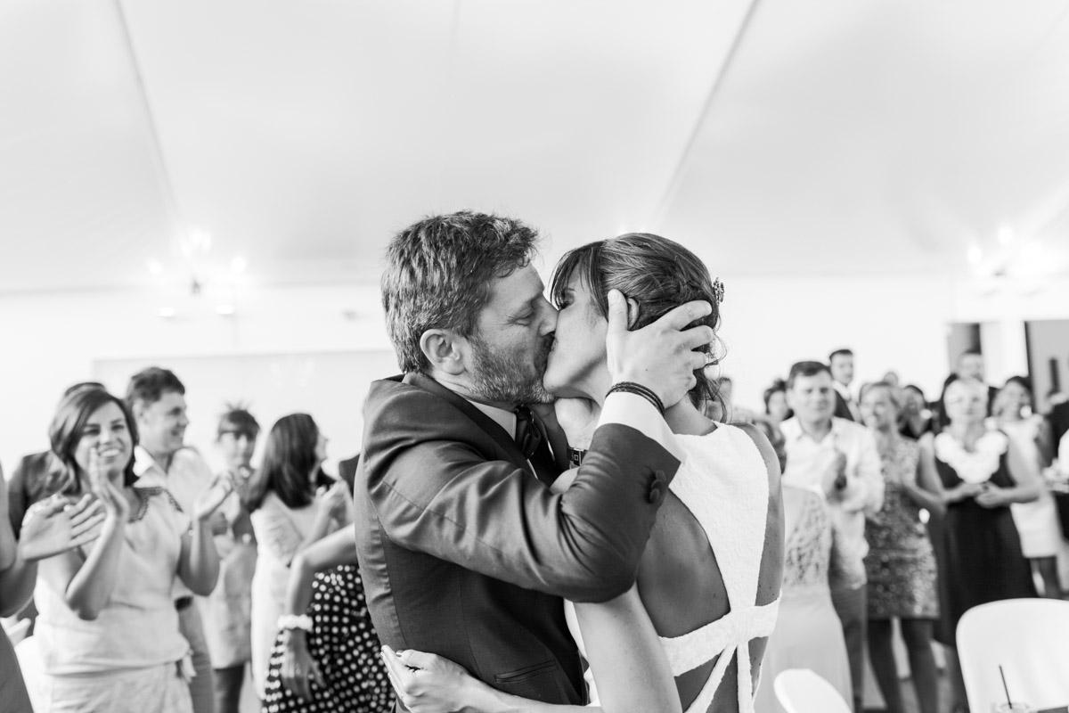 boda en pazo san fernando
