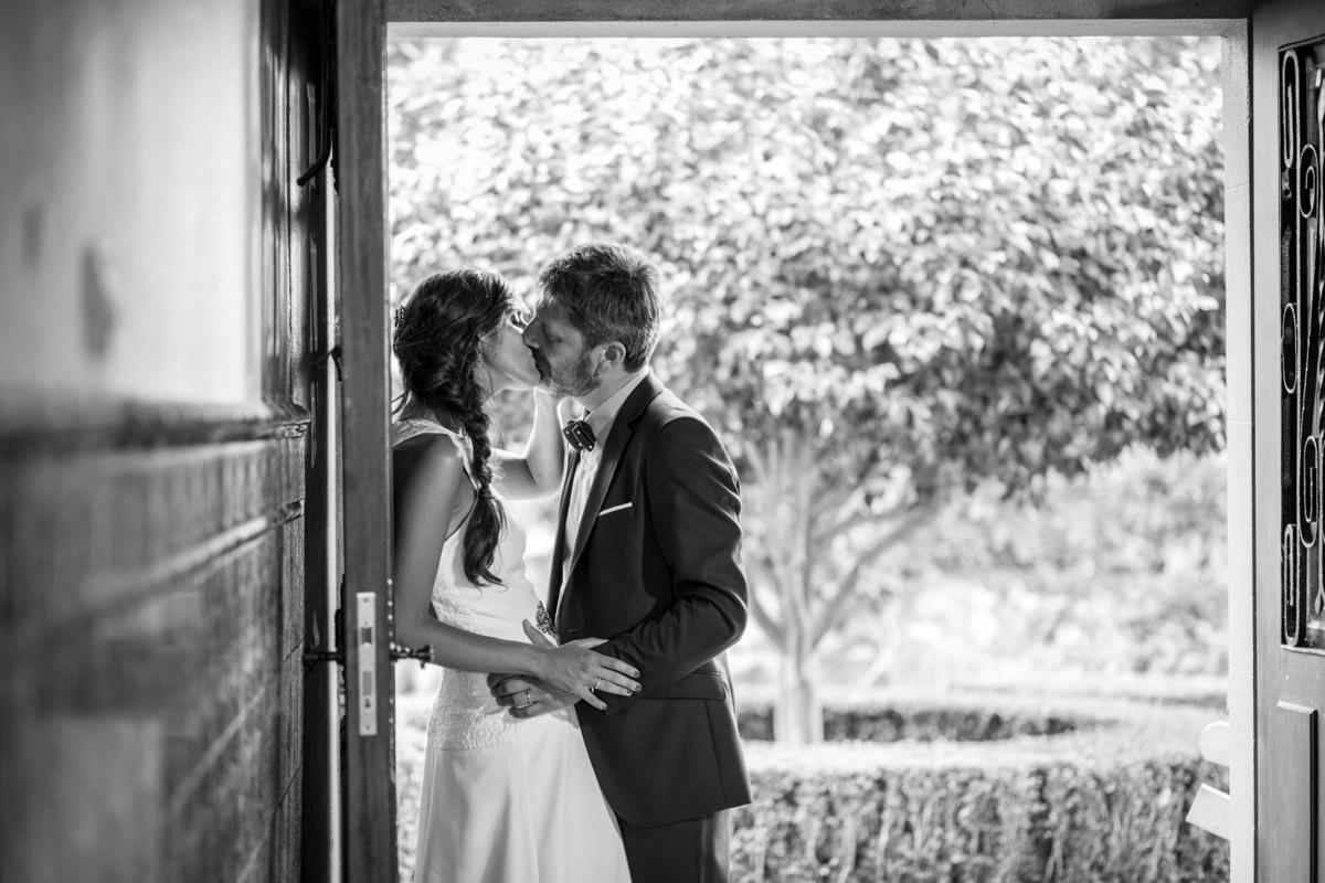 fotografía de boda en coruña