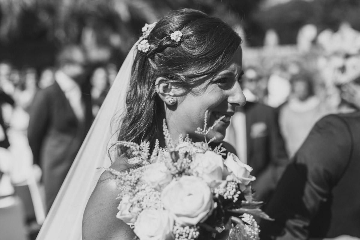boda emotiva vigo