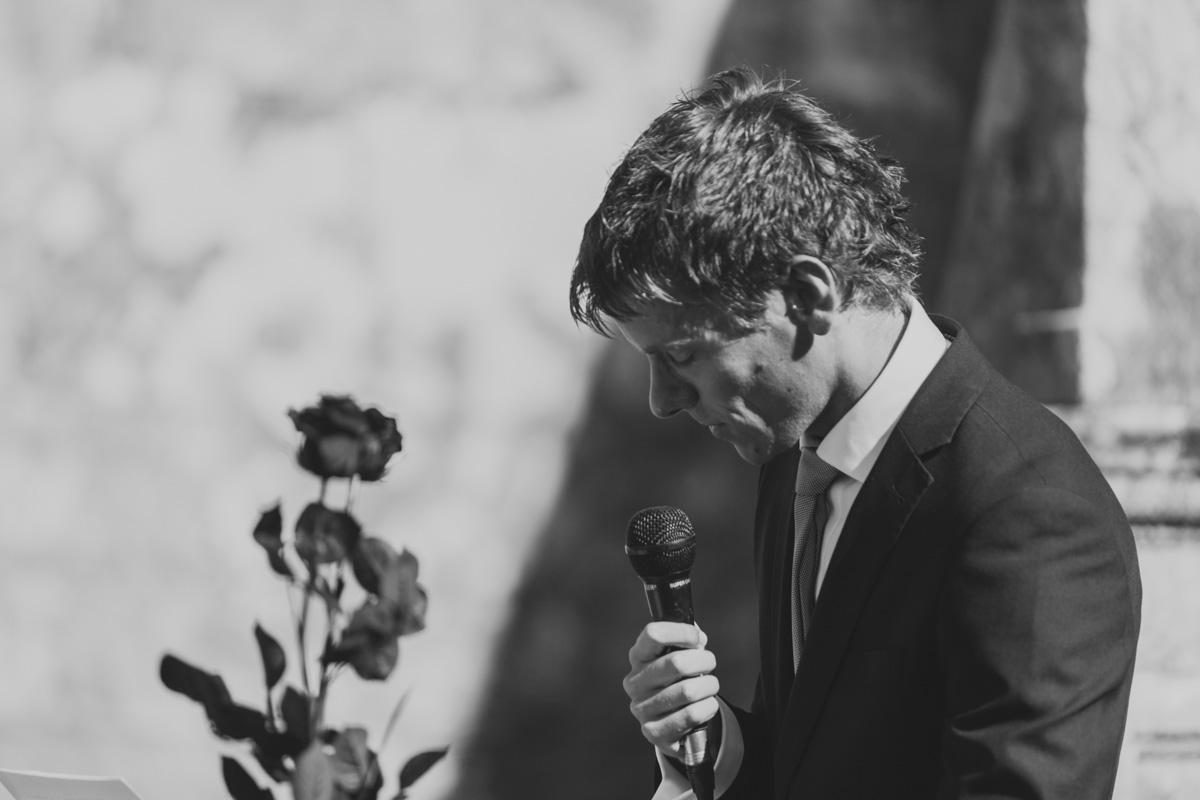 boda emotiva pazo urzáiz