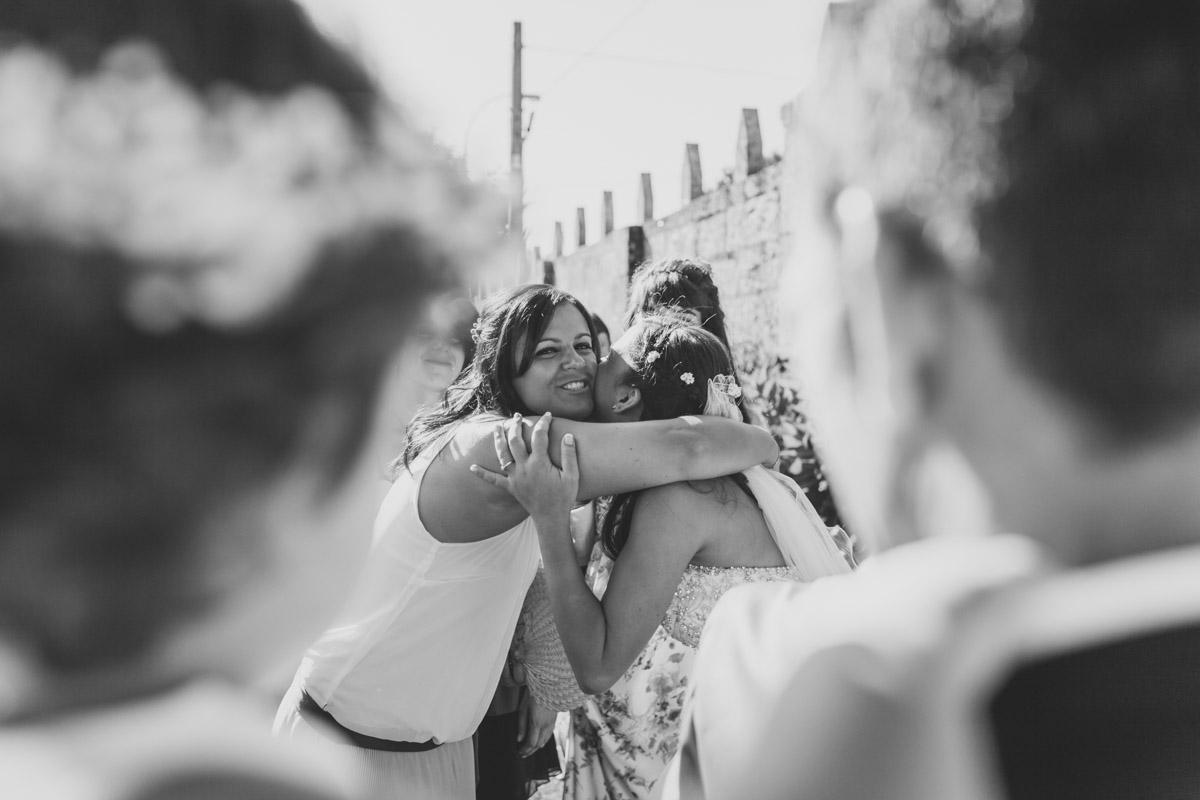 fotógrafos de bodas en vigo