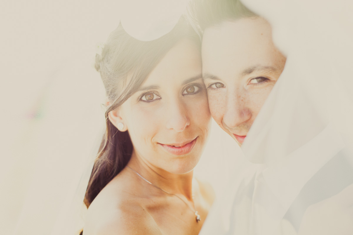 fotógrafo boda vigo