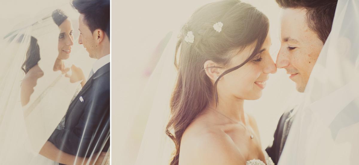 fotógrafos vigo bodas