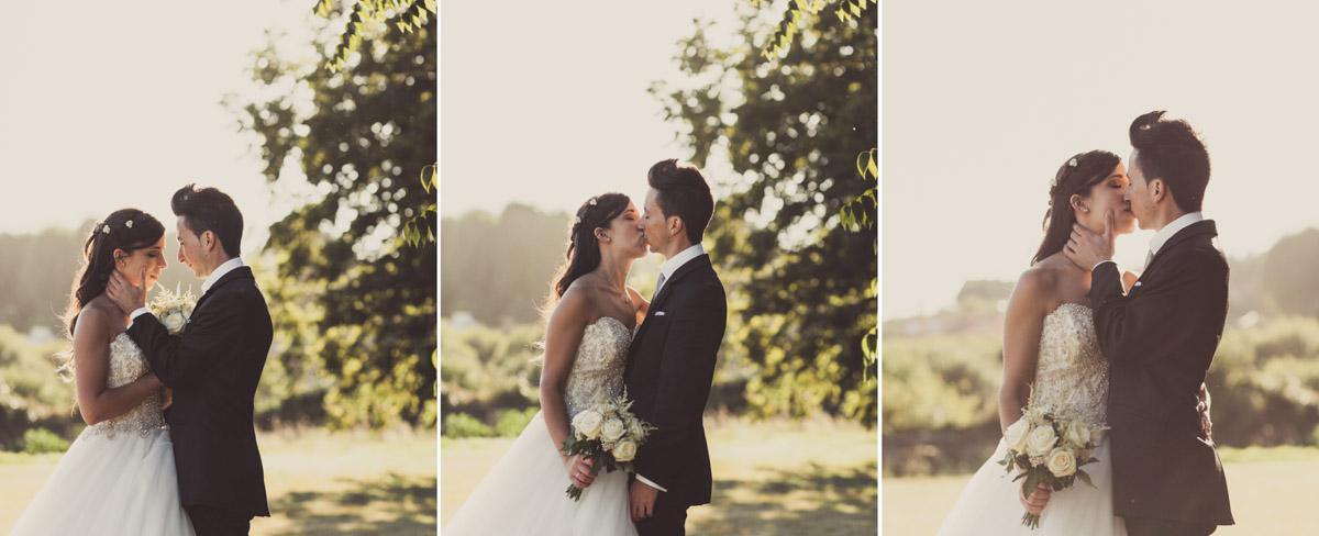 boda pazo urzáiz