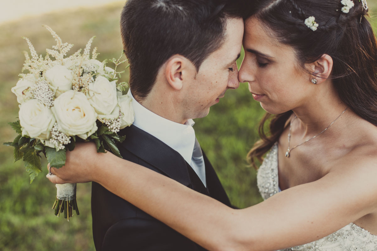 fotógrafo vigo bodas