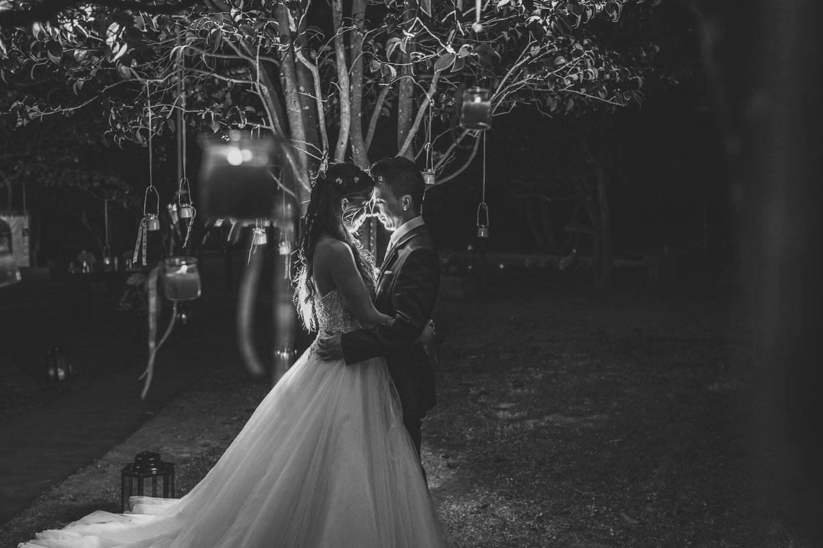 fotógrafos de boda en vigo