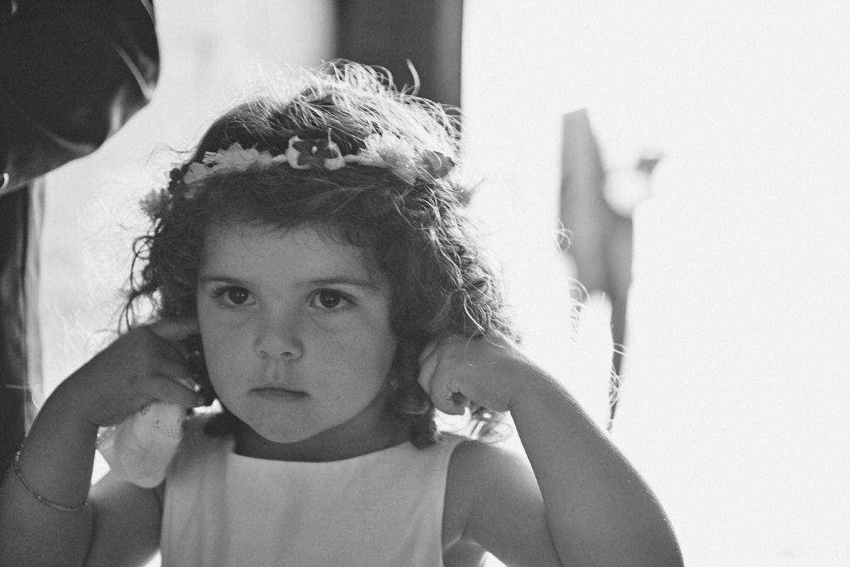 Katharine & Gabriel 0287