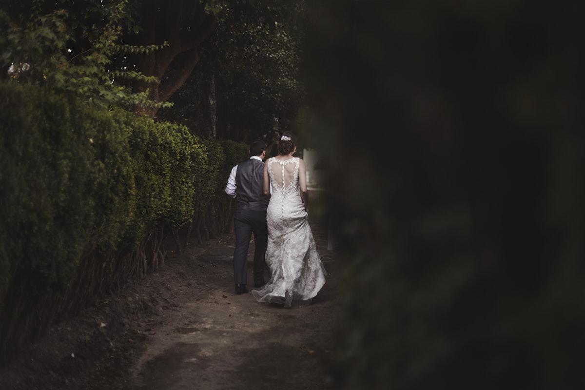 boda pazo de cores
