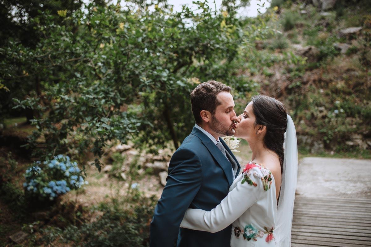 fotógrafos bodas santiago compostela