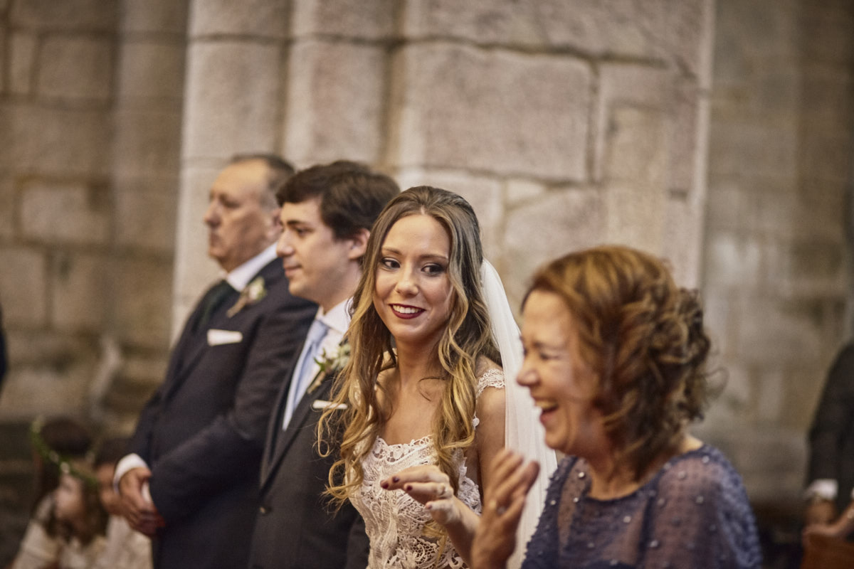 boda colegiata de sar
