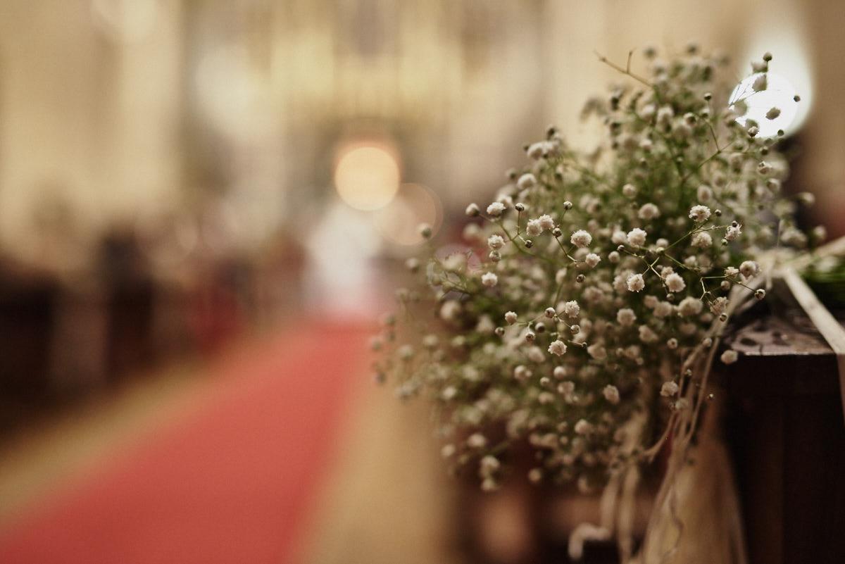 detalles de boda orense