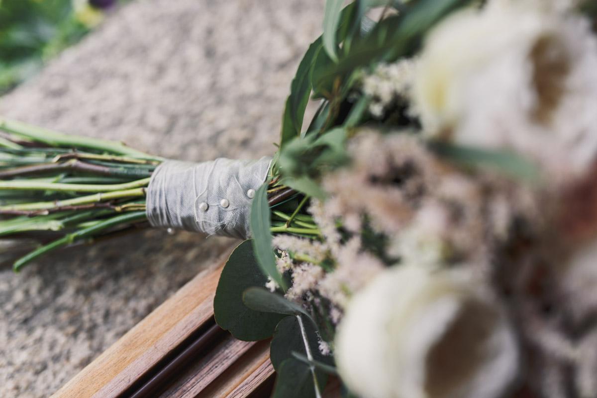 ramon de boda