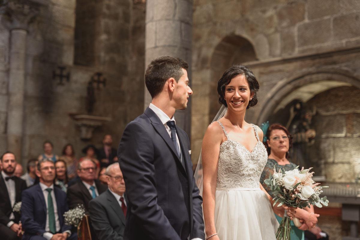 boda en la corticela