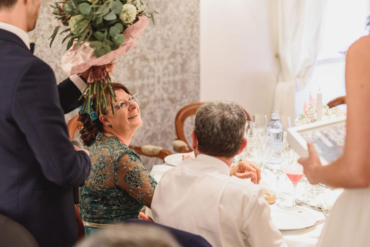 fotógrafo bodas coruña