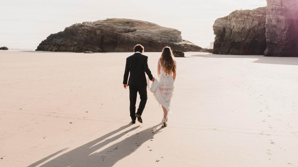 fotógrafo bodas lugo