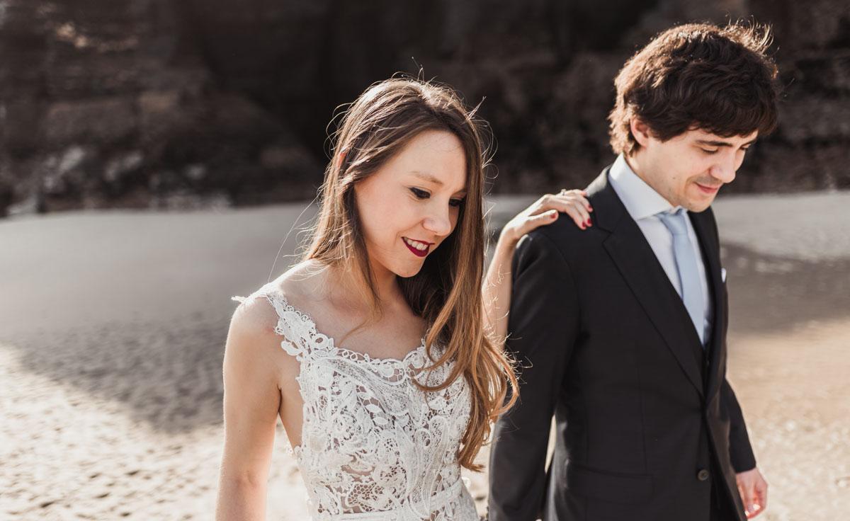 fotógrafos boda lugo