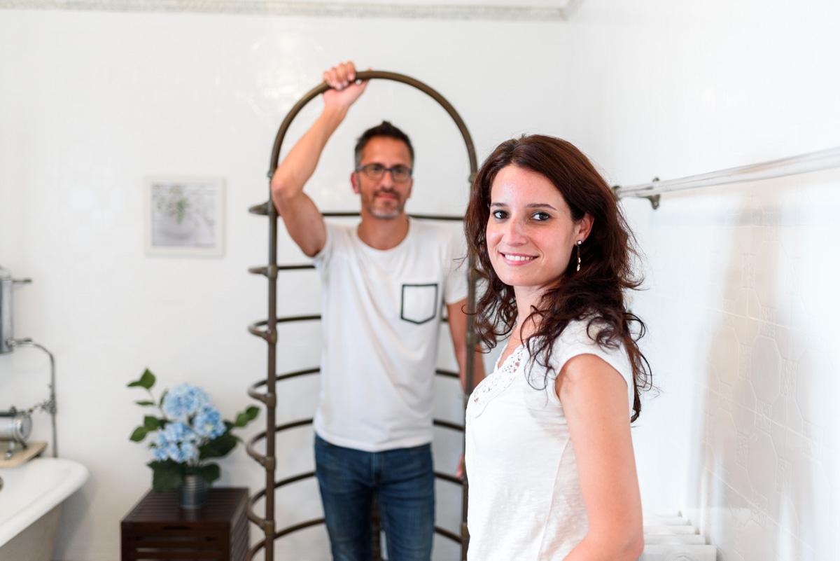 fotógrafo de bodas en portugal