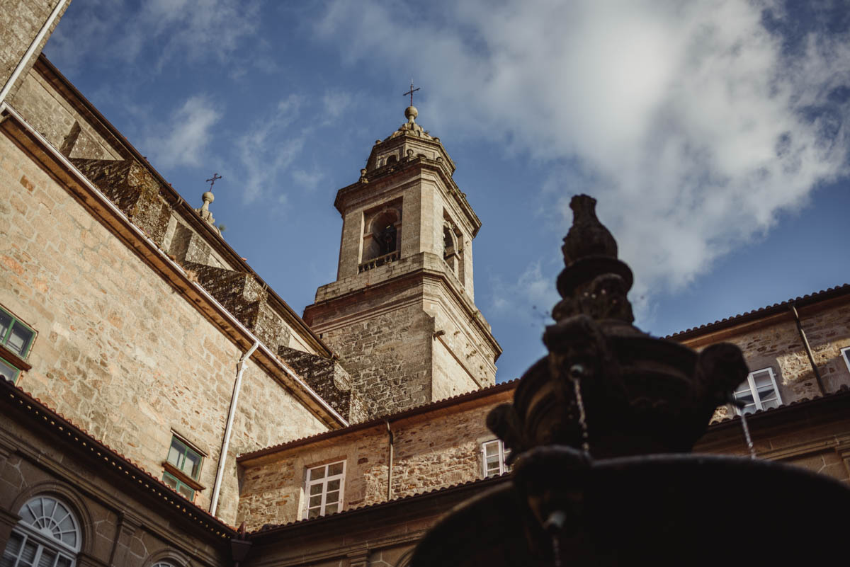 fiesta hotel monumento san francisco