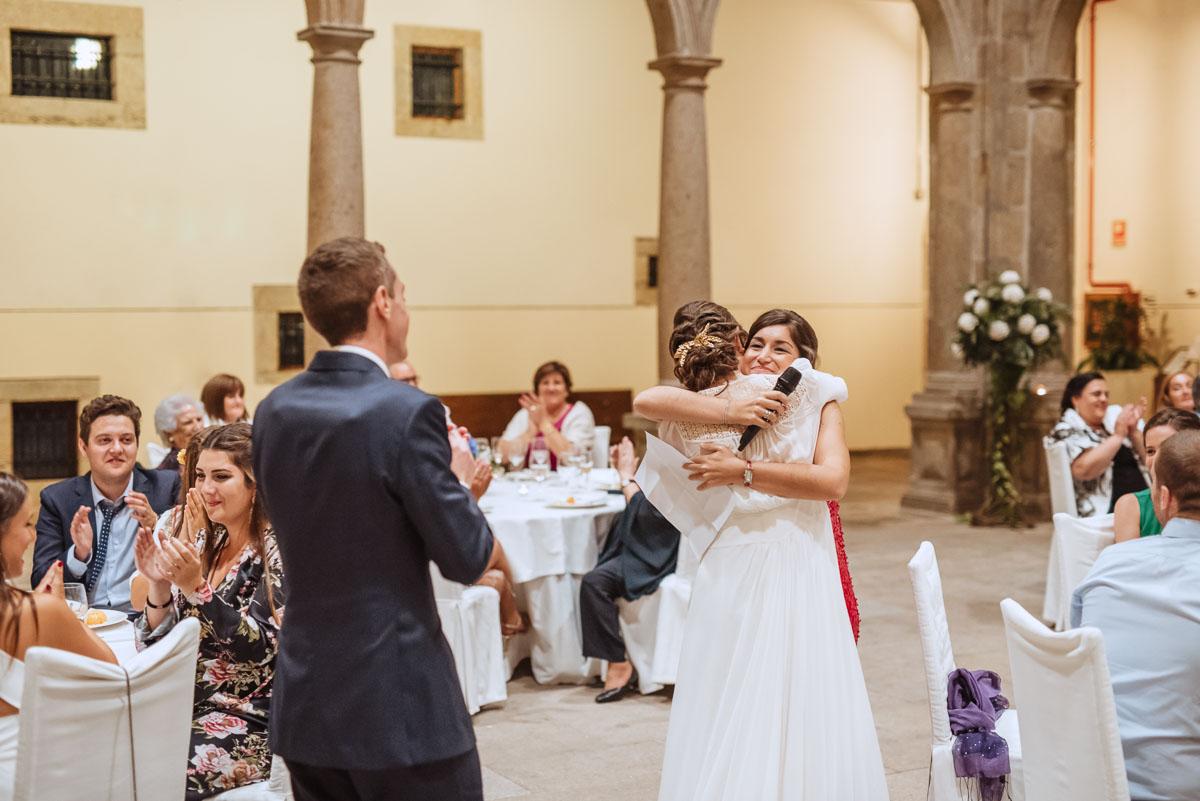 bodas emotivas