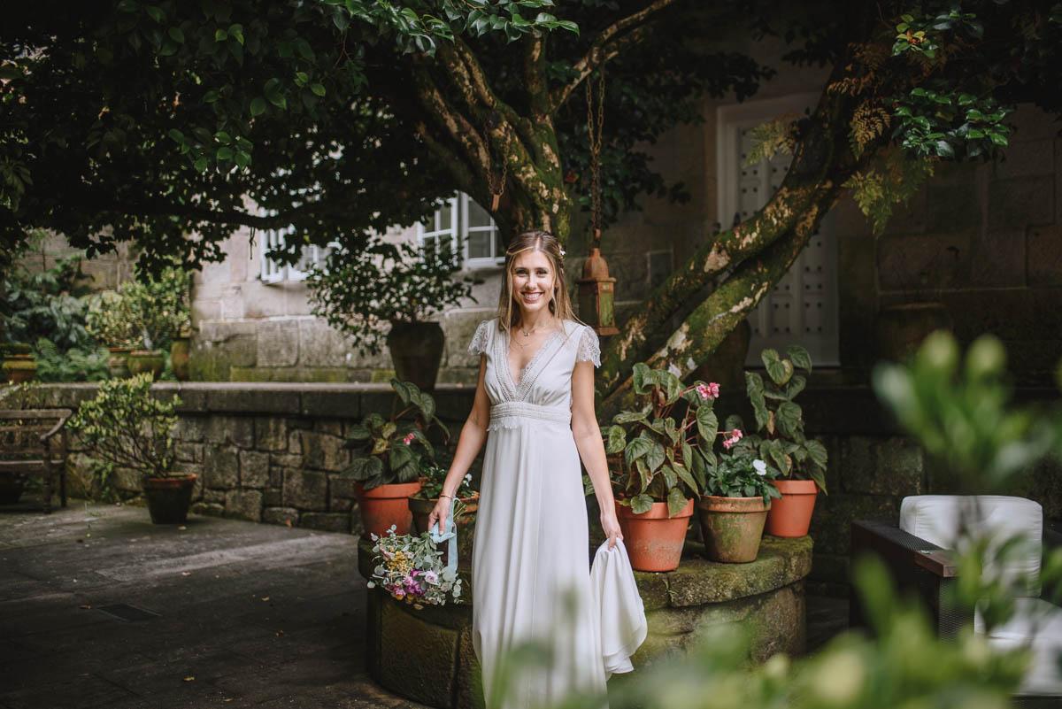 fotógrafos bodas vigo