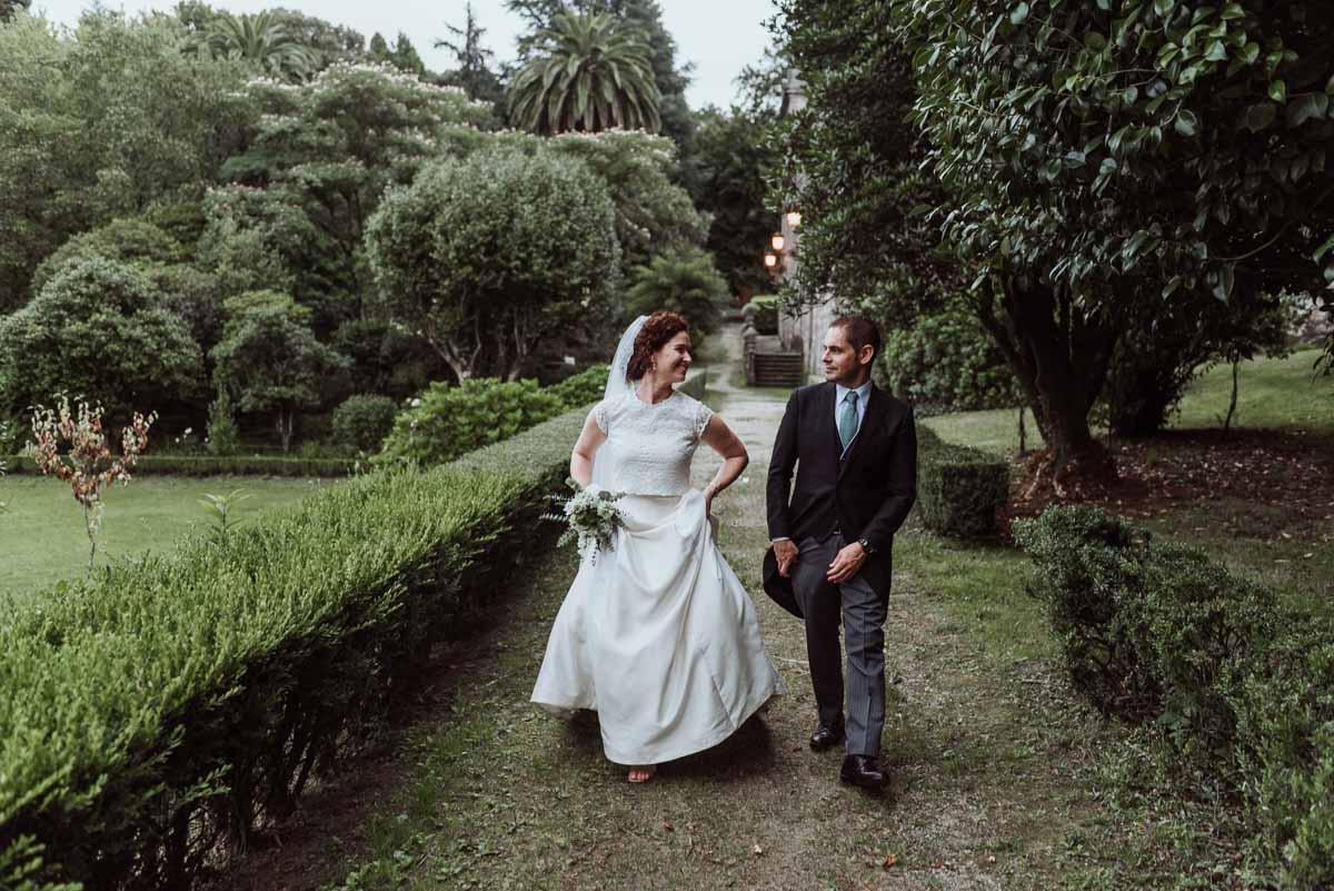 boda pazo son lorenzo