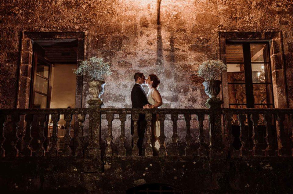 boda pazo san lorenzo